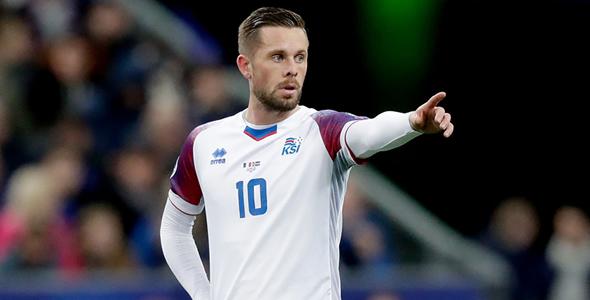 冰岛静候阿尔巴尼亚 - 足球情报